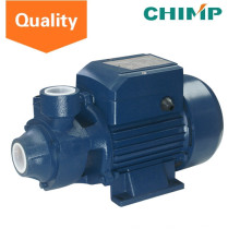 Chimp Qb60 Electric Engine Small Peripheral Water Pump Spare Parts
